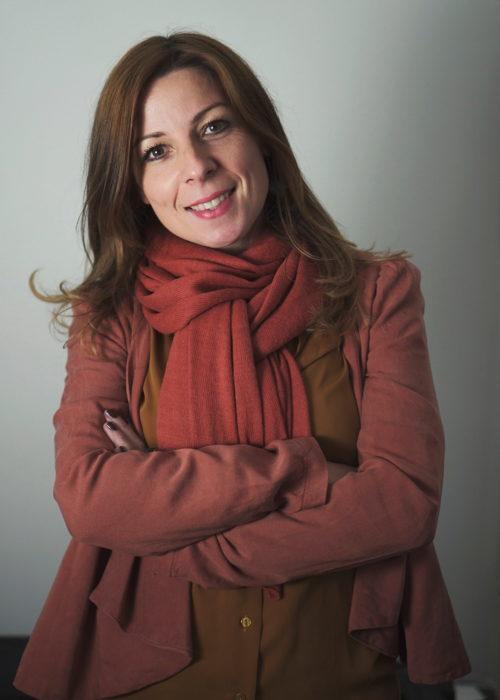 Simona Marković